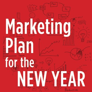 MarketingPlanNewYear